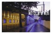 Edition 2007. Centre Pompidou